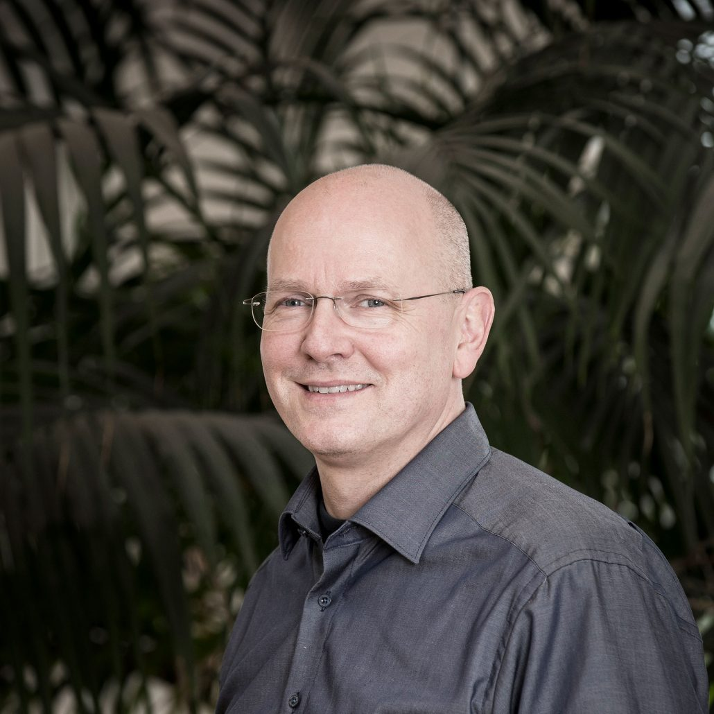 DEKO-TEC Jens Horst