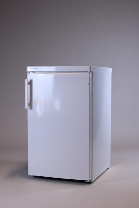 Kühlschrank niedrig von Liebherr bei Deko-Tec mieten