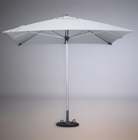Sonnenschirm bei Deko-Tec mieten