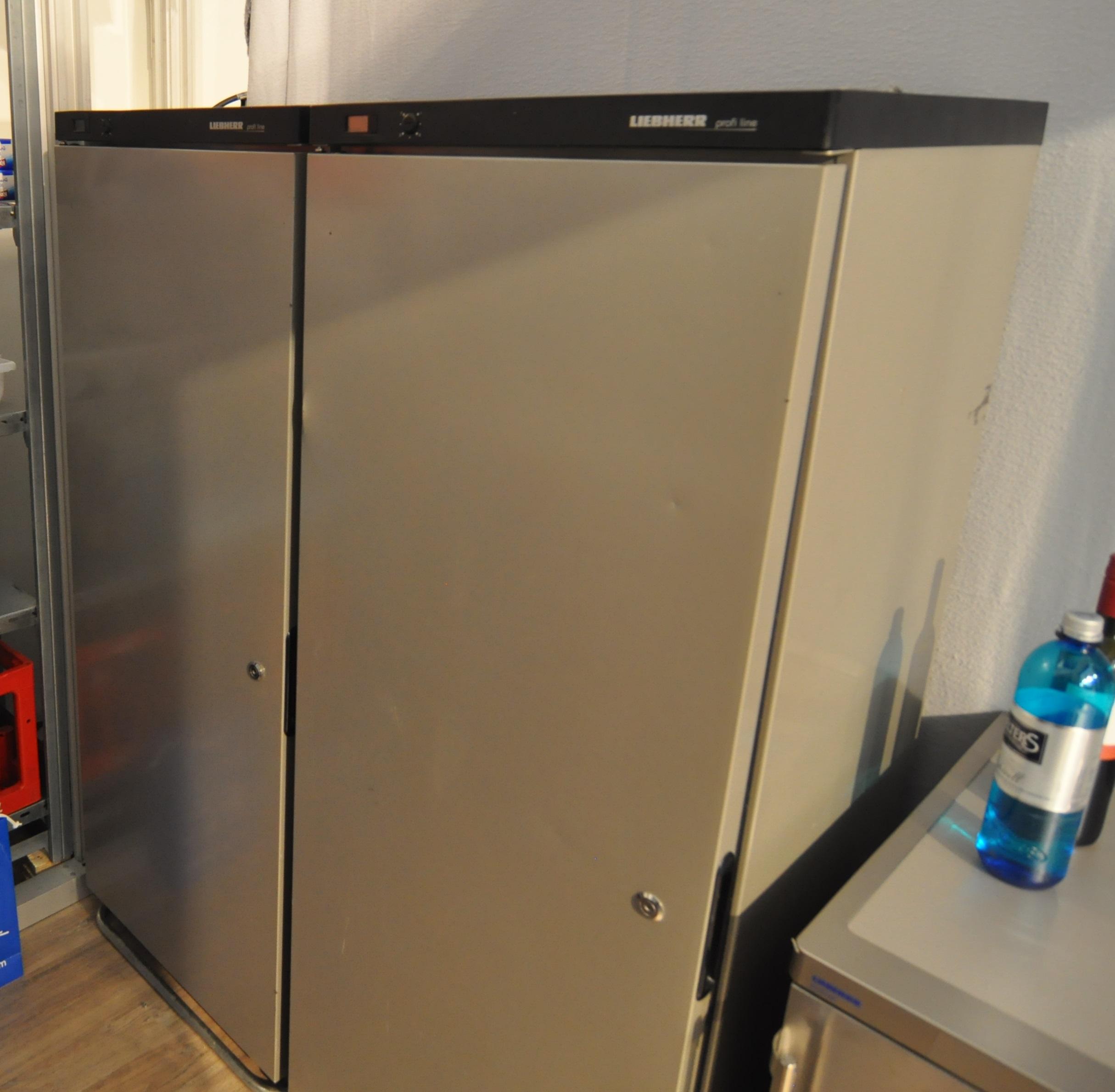 Tolle Kühlschrank Hoch Fotos - Die Schlafzimmerideen - kruloei.info