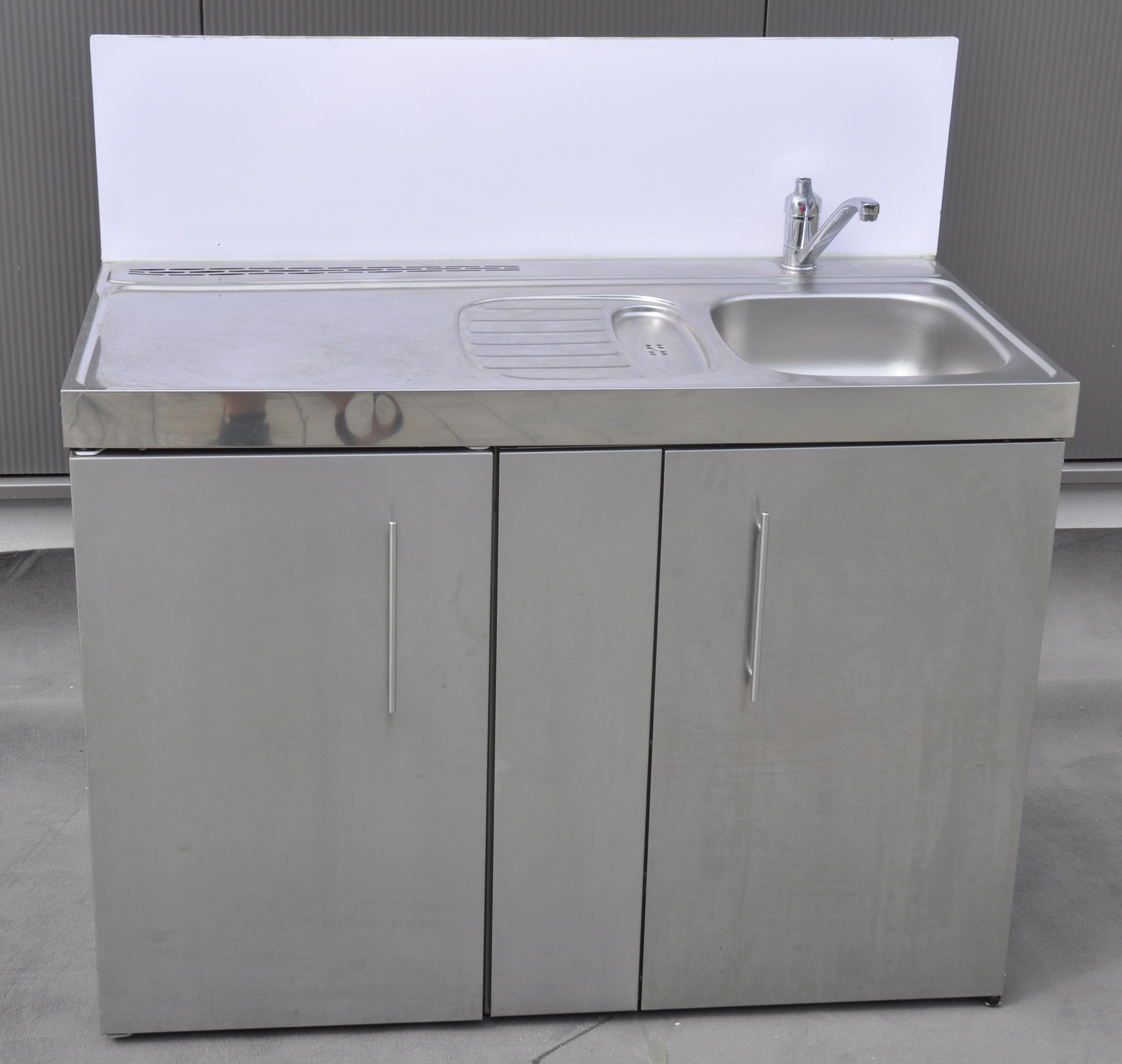 handwaschbecken f r kaltwasser mieten event mobiliar von deko tec. Black Bedroom Furniture Sets. Home Design Ideas