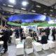 DAB Investmentkongress München kleine Olympiahalle