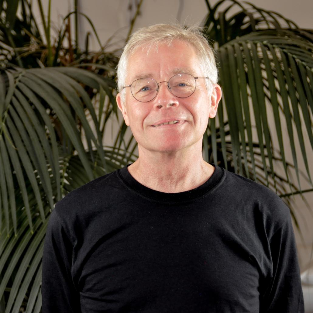Michael Olek